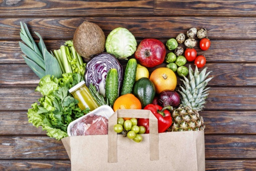 Tyrimas rodo: jau netoli pusės lietuvių sąmoningai vartoja kuo mažiau pasaldintų produktų
