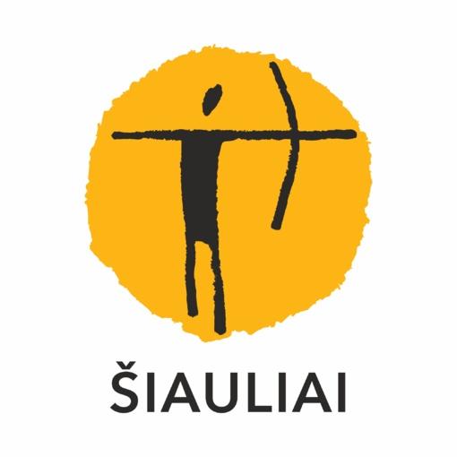 Šiaulių miesto garbės piliečio inauguracija ir dviejų dalių šventinis koncertas