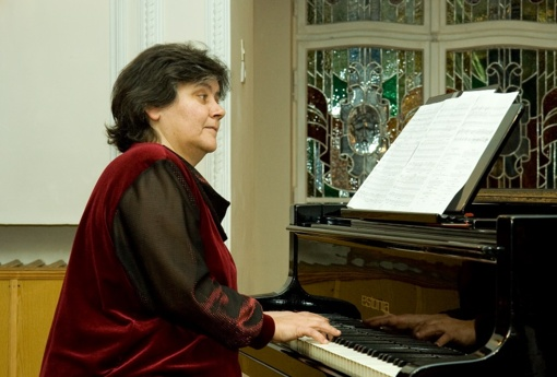 Pažaislio festivalio muzika skambės ir Birštone, ir Ignalinos rajone