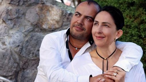7 universalūs principai, lemiantys poros santykių darną