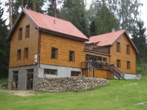 Rajone planuojama atidaryti dar vienus privačius senelių namus