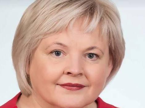 Konkursą laimėjo Renata Gudonienė