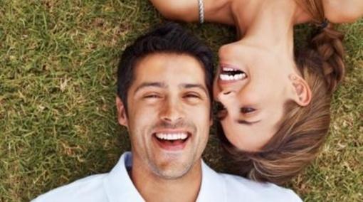 Jei galite su partneriu aptarinėti absoliučiai viską, reiškia, tai – meilė