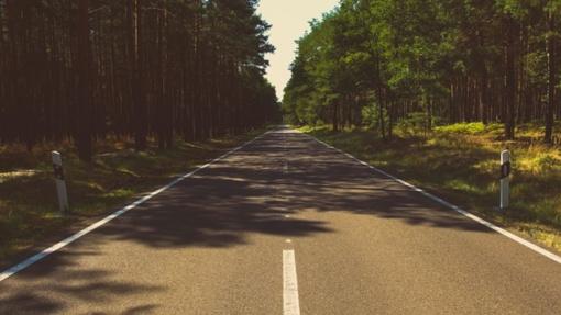 Pasirašyta rangos darbų sutartis dėl Ylakių seniūnijos Girdenių kelio kapitalinio remonto