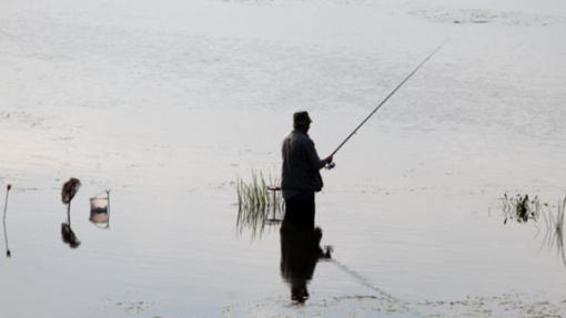 Aplinkos ministerijos prašoma sugriežtinti Mėgėjų žvejybos taisykles