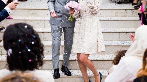 Drama Šiauliuose: per giminaičių vestuves mažametis išnaudotas vaikų pornografijai