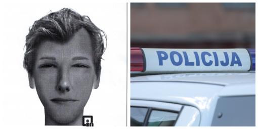 Šiaulių policija prašo visuomenės pagalbos