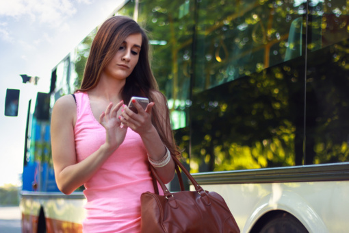 5 dalykai, apie kuriuos tolimojo susisiekimo autobuse geriau pamiršti