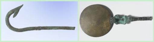 Senovės egiptiečių išradimai, naudojami iki šiol
