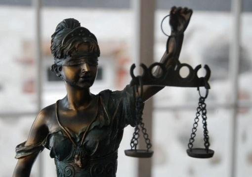 Už brakonieriavimą nubaustas Ignalinos rajono gyventojas