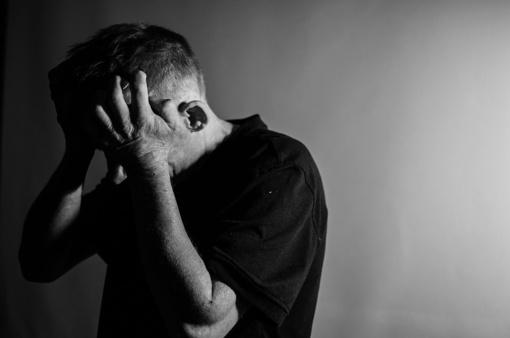 Šiaulių apskrities šeimose - smurto protrūkiai