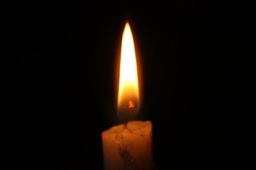 Vilkaviškio rajone rasta mirusi moteris