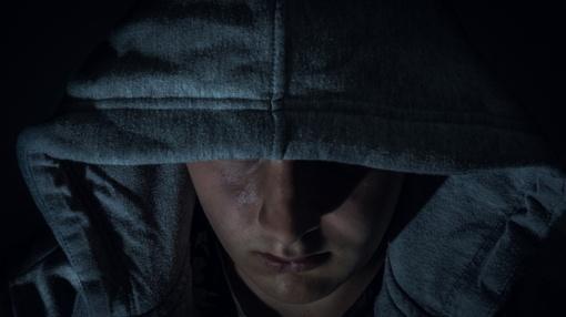 Sostinėje sulaikytas iš nepilnametės beveik 17 eurų pavogęs vyras