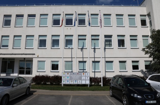 Baigtas ikiteisminis tyrimas dėl galimos korupcijos Telšių rajono savivaldybėje