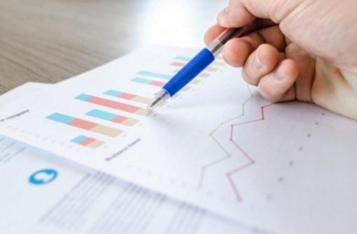 Planuojant biudžetą – dėmesys mokytojų atlyginimų kėlimui
