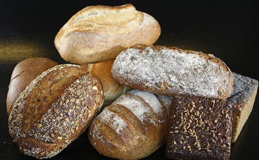 Duonos vartojimo tyrimas: lietuviai reikliausi cukraus kiekiui