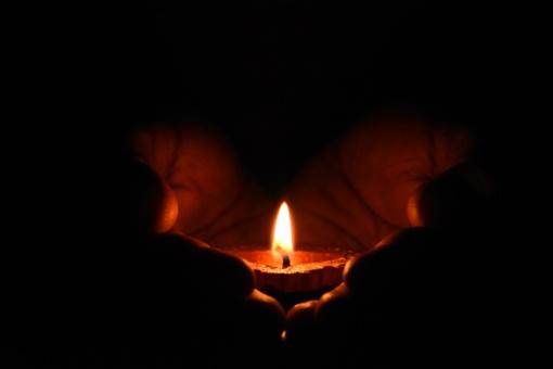 JAV nelaimingo atsitikimo metu žuvo Lietuvos pilietis