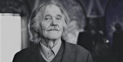 Netekome Alytaus rajono garbės piliečio prof. A. Kmieliausko (1932✝2019)