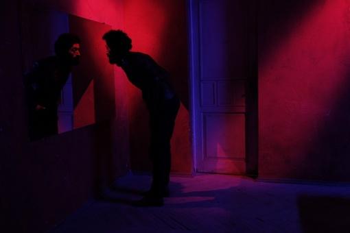 Po ilgos pertraukos Venecijos kino festivalyje – ilgametražis lietuviškas filmas