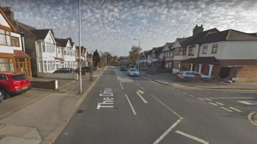 Rytų Londone skaudi nelaimė: žiauriai nužudyta jauna lietuvė
