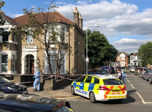 Tyrimas atskleidė daugiau detalių apie Londone gyvenusios jaunos lietuvės nužudymą