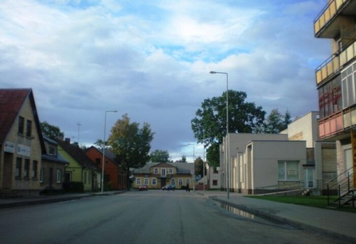Prienų rajono savivaldybėje gali būti skelbiamas aukščiausio lygio COVID-19 pavojus