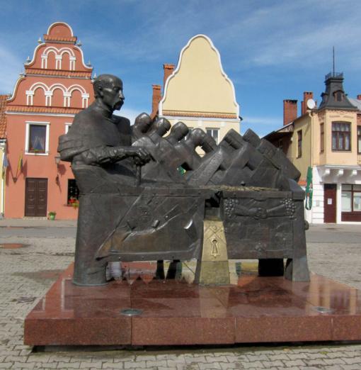 Kėdainių rajono savivaldybės vadovai prašo griežčiau paisyti COVID-19 saugumo reikalavimų