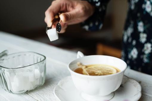 Cukrus: ar būtina jį pašalinti iš savo mitybos?