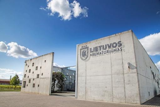 Kremavimas Lietuvoje jau ne egzotika – kuriasi naujos atsisveikinimo tradicijos