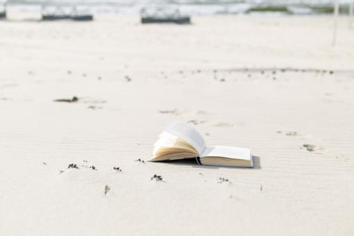 Skaitymo iššūkis pranoko lūkesčius - per vasarą perskaityta daugiau nei 74 tūkst. knygų.