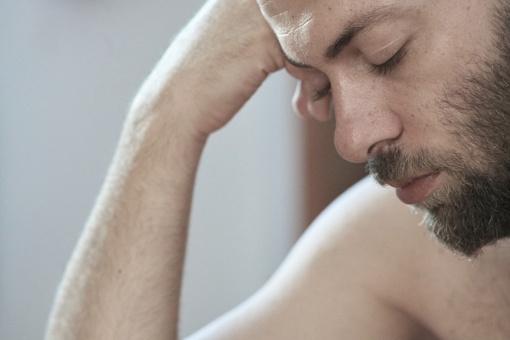 Nuovargis neturi varginti nuolat, tai gali būti ženklas, kad trūksta svarbaus  mikroelemento