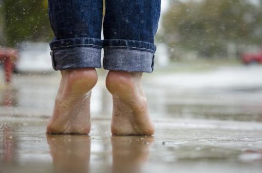 Sekmadienis Lietuvoje džiugins ne visus: atslinks lietingesni orai