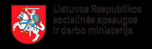Lazdijų rajono savivaldybė kviečia teikti paraiškas