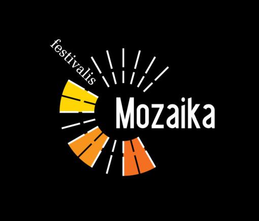 Tarptautinis gatvės teatro festivalis MOZAIKA 2019
