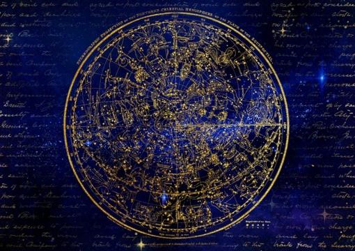 Štai ką sušnibždėjo Dievas kiekvienam Zodiako ženklui į ausį