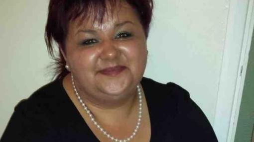 Žmoną nužudžiusio lietuvio byloje – netikėtas posūkis