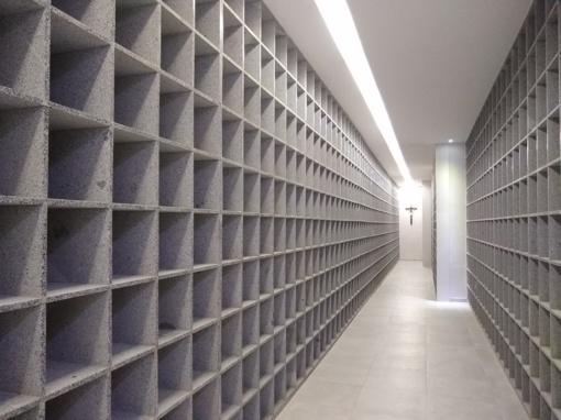 Kremavimo urnos – kaip rasti tinkamą?