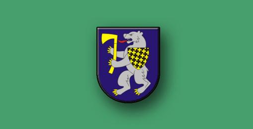 Laikas siūlyti kandidatus į Šiaulių rajono garbės piliečius