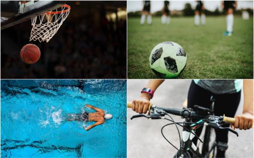 Kokia sporto rūšis jums labiausiai tinka pagal Zodiako ženklą?