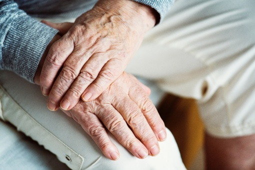 Ilgiausiai kada nors pasaulyje gyvenusi moteris išlieka Jeane Calment, sako mokslininkai