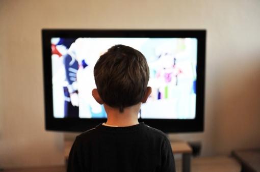 Pietryčių Lietuvoje pradedamas transliuoti naujas TV kanalas