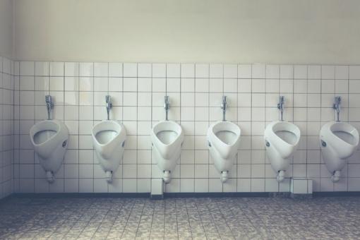 Kanalizacijos vamzdžiuose randa net liemenėlių