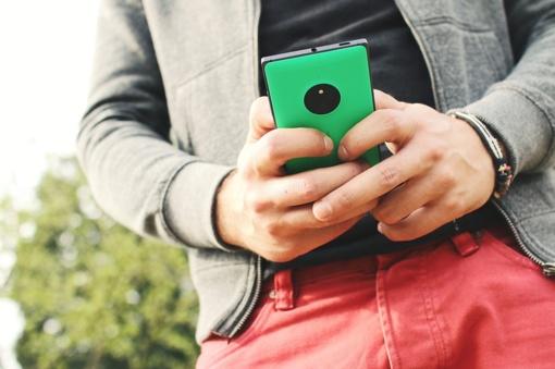 5 dalykai, kurie įsigijus naują telefoną labiausiai varo į neviltį: kaip jų išvengti?