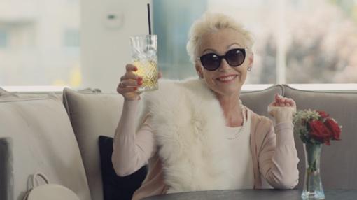 """Aktorė Dalia Brenciūtė atskleidė savo puikios išvaizdos paslaptį: """"Rytą pradedu ne nuo kavos puodelio"""""""