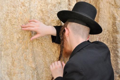 Kitąmet Vilniuje planuojama eksponuoti žydų bendruomenės metraštį