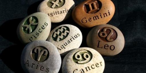 Majų horoskopas – koks akmuo jums priklauso?