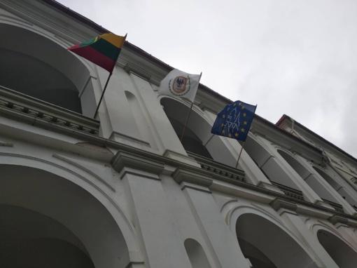 Europos paveldo dienos Biržuose: pažink ir pramogauk