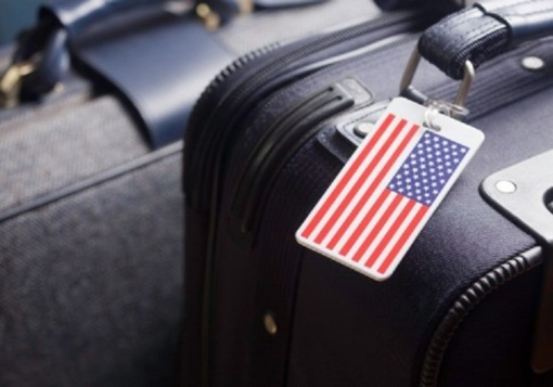 Jei keliauju į JAV, man reikalinga Esta ar viza?