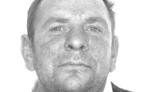 Pareigūnai ieško Kėdainių rajone grybauti išėjusio ir negrįžusio vyro