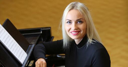 Išsiaiškino, kodėl Klaipėdoje trūksta jaunų muzikantų